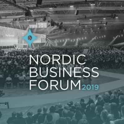 Saab Forum Tech 2